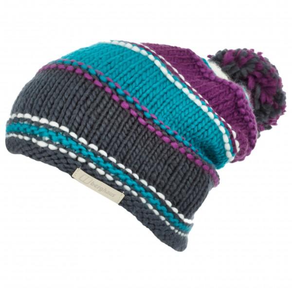 Berghaus - Women's Candent Beanie - Bonnet