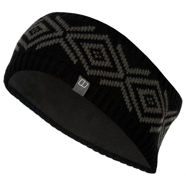 Berghaus - Women's Janapar Headband - Bandeau