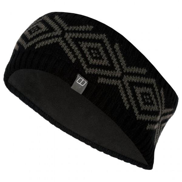 Berghaus - Women's Janapar Headband - Otsanauha