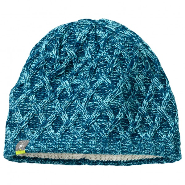 Smartwool - Cascade Creek Hat