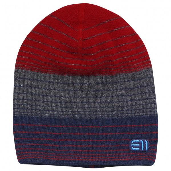 Elevenate - Venture Beanie - Mütze