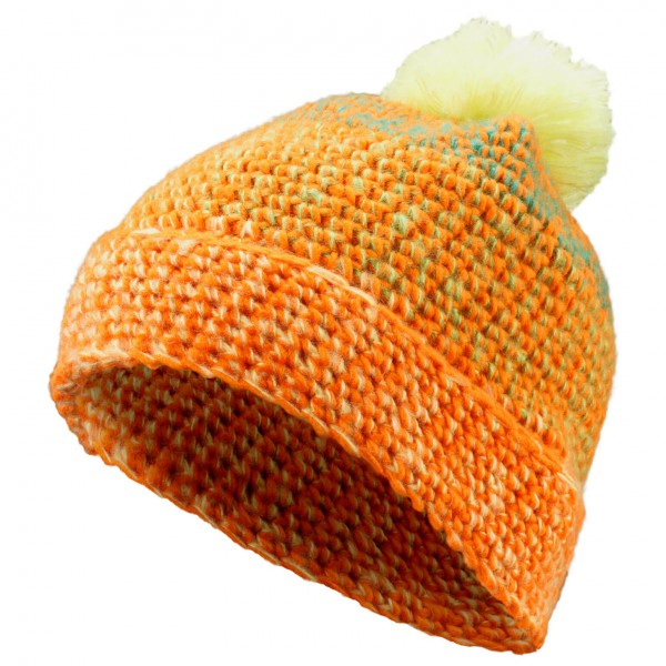 Arc'teryx - Women's Rolling Pom Hat - Mütze