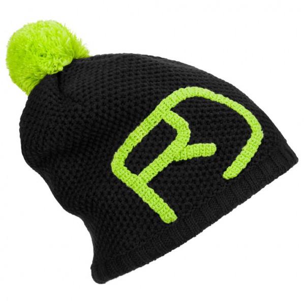 Ortovox - Beanie Rock 'N' Wool - Mütze