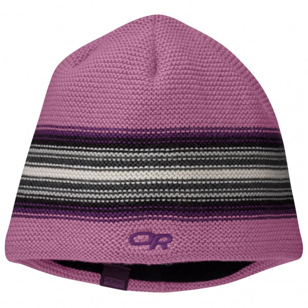 Outdoor Research - Spitsbergen Beanie - Muts