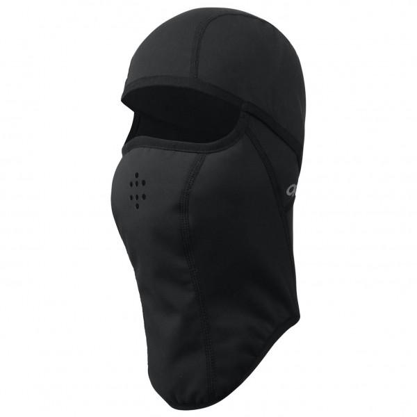 Outdoor Research - Helmetclava - Sturmhaube