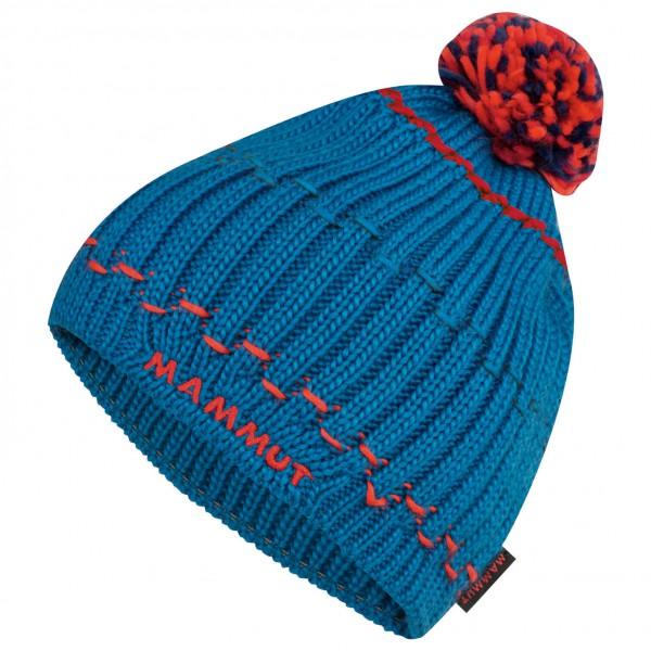 Mammut - Line Beanie - Mütze