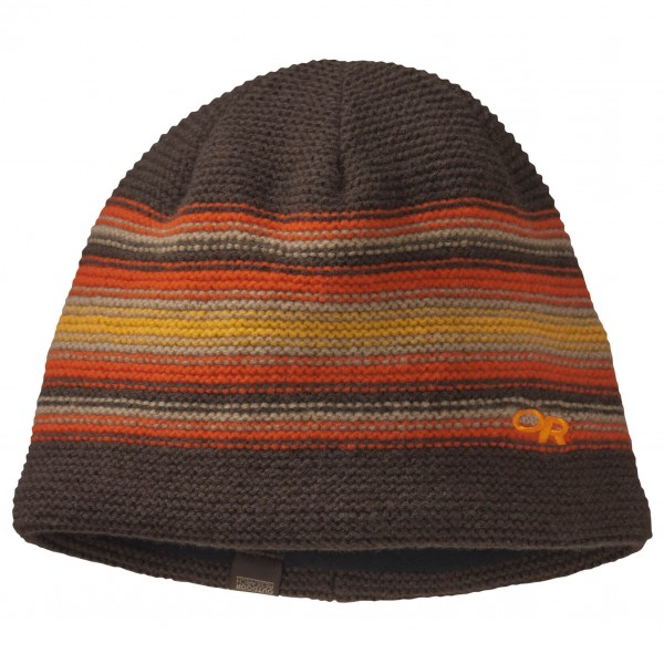 Outdoor Research - Spitsbergen Hat - Myssy