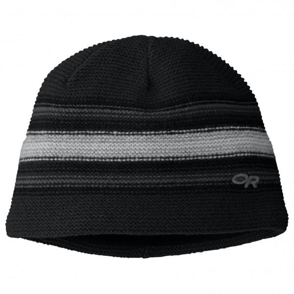 Outdoor Research - Spitsbergen Hat - Mütze