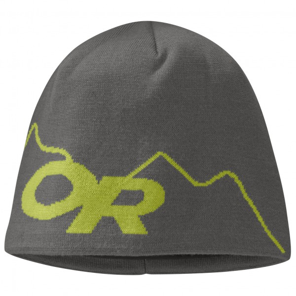 Outdoor Research - OR Storm Beanie - Muts