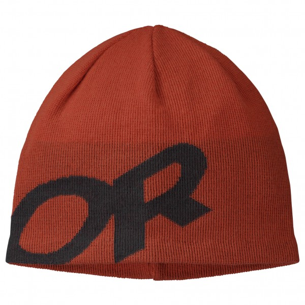 Outdoor Research - Lingo Beanie - Mütze