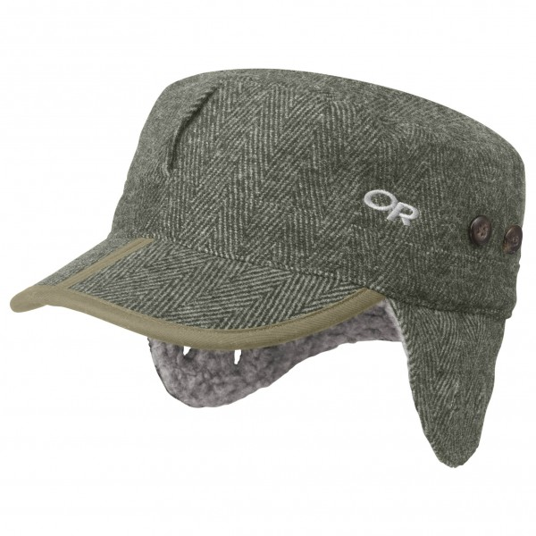 Outdoor Research - Yukon Cap