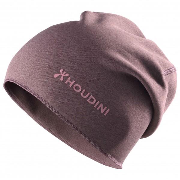 Houdini - Toasty Top Hat Heather - Muts
