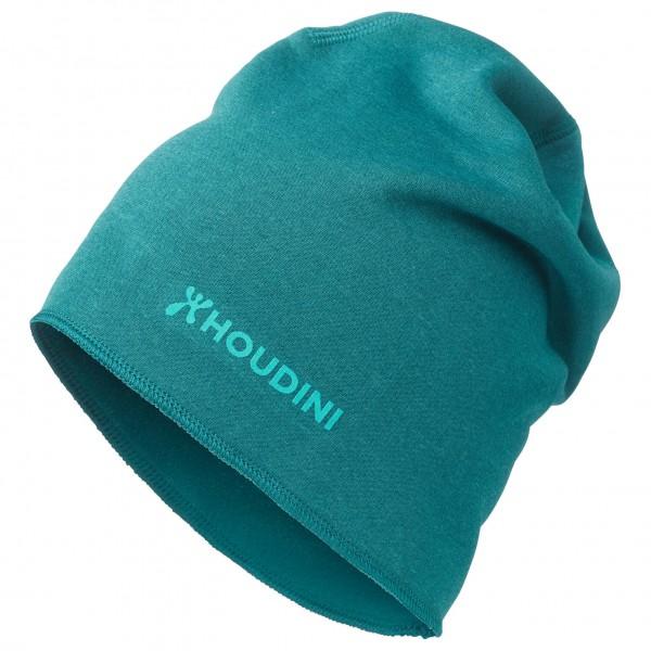 Houdini - Toasty Top Hat Heather - Lue