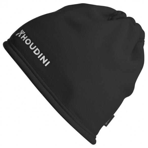 Houdini - Power Hat - Muts