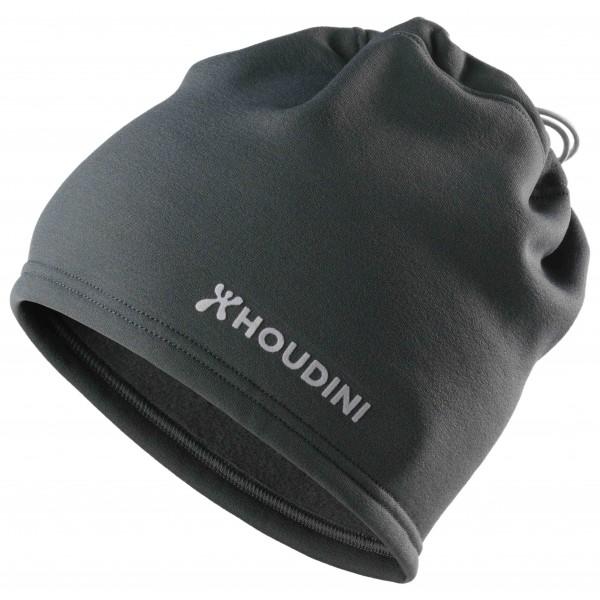 Houdini - Power Hat - Myssy