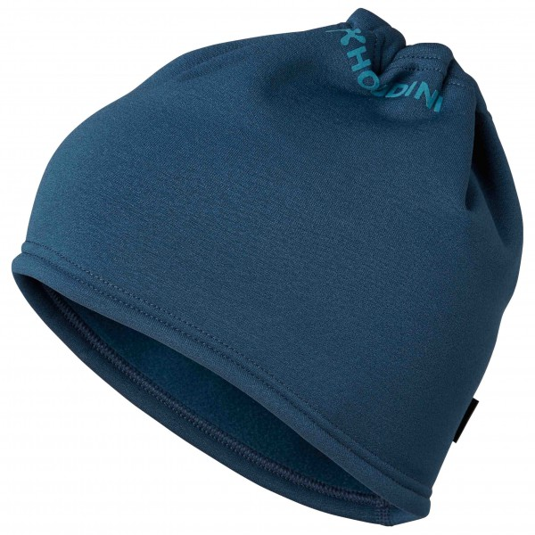 Houdini - Power Hat - Bonnet