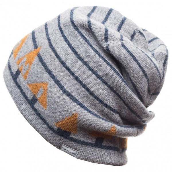 Houdini - Whistler Hat - Bonnet