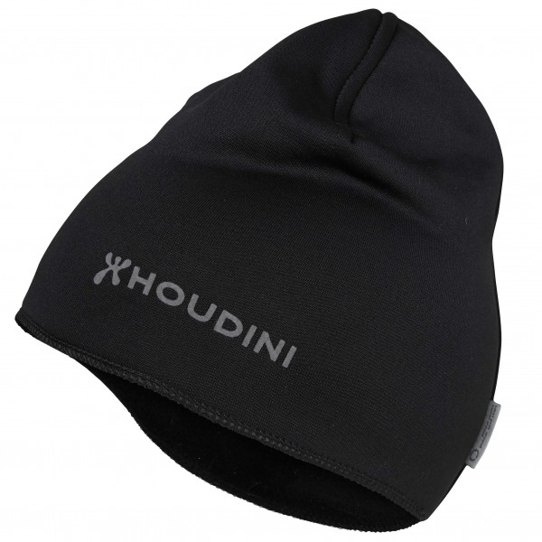 Houdini - Kids Toasty Top Hat - Muts