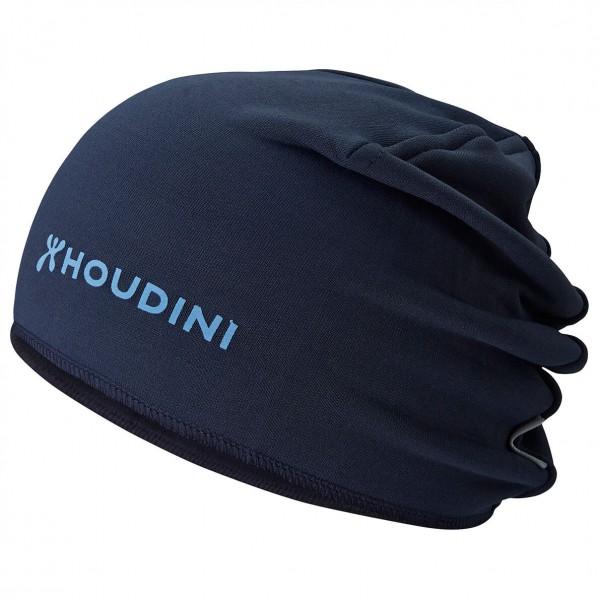 Houdini - Kids Toasty Top Hat - Myssy