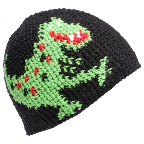 Kask - Kids T-Rex - Bonnet