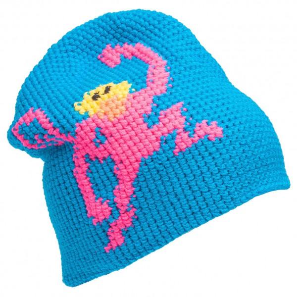 Kask - Apa - Bonnet