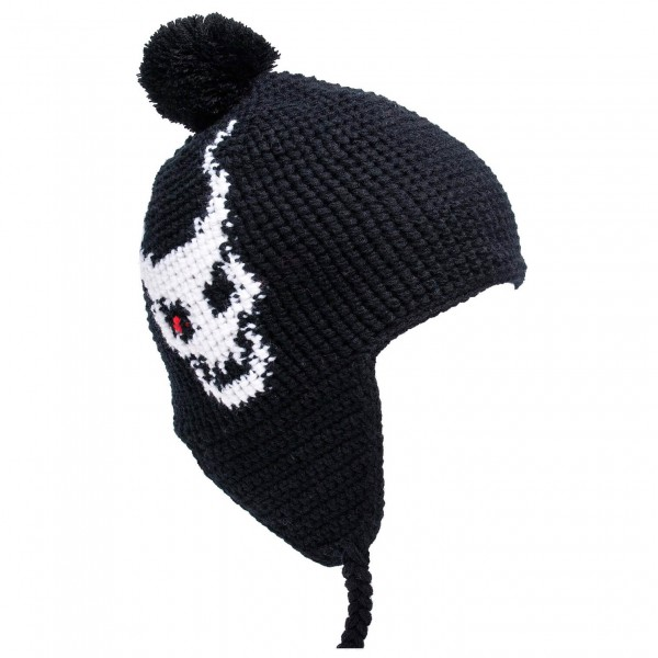 Kask of Sweden - Lucy - Beanie