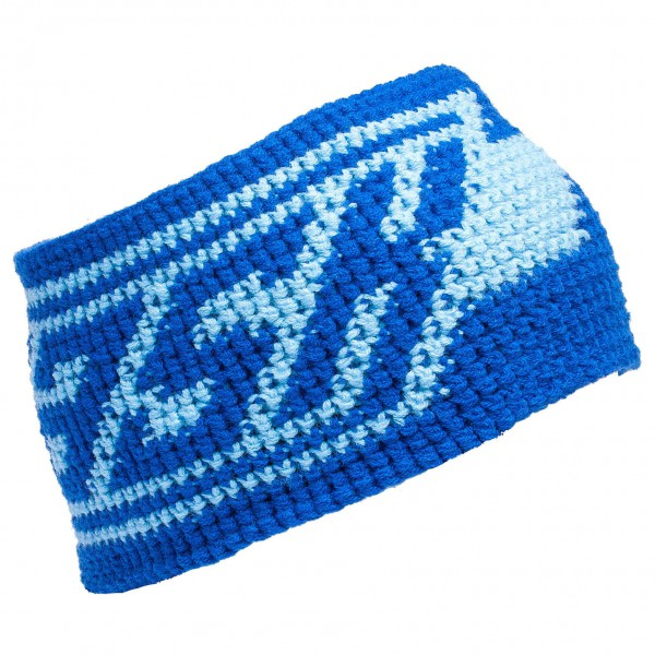 Kask of Sweden - Kask Logo - Headband