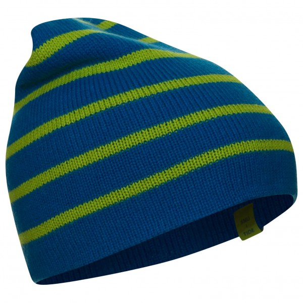 Bergans - Youth Rim Hat - Muts