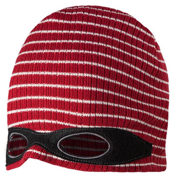 Barts - Kids Disguise Beanie - Mütze