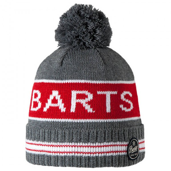 Barts - Kids Taffa Beanie - Mütze