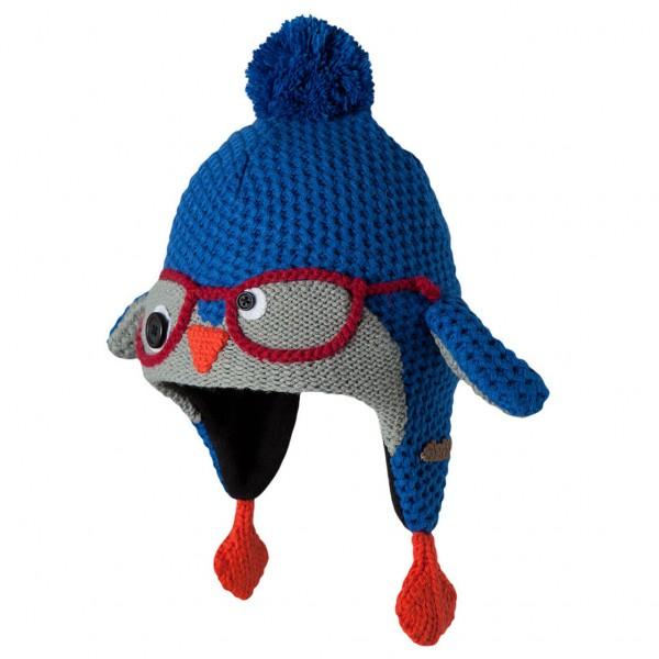 Barts - Kids Animal Beanie - Mütze