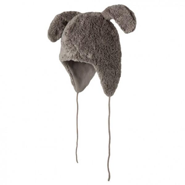 Barts - Kids Noa Bunny - Mütze