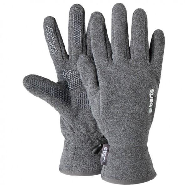 Barts - Kids Fleece Gloves - Handschoenen