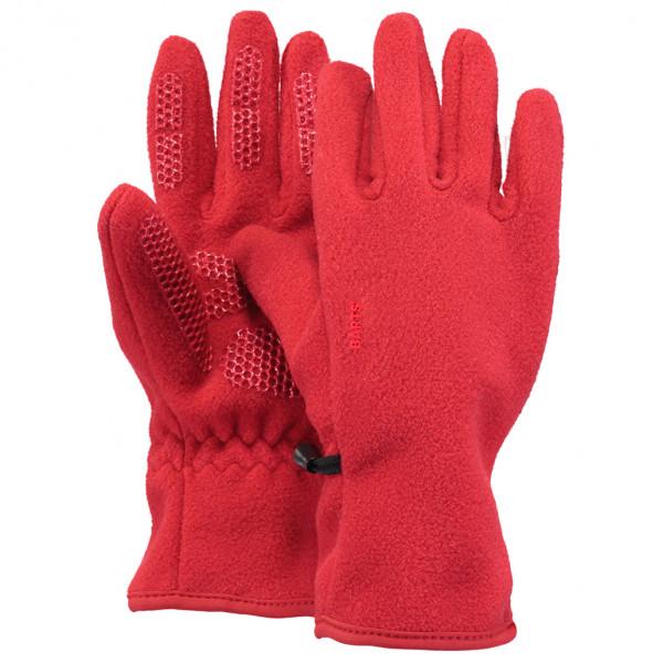 Kids Fleece Gloves - Gloves