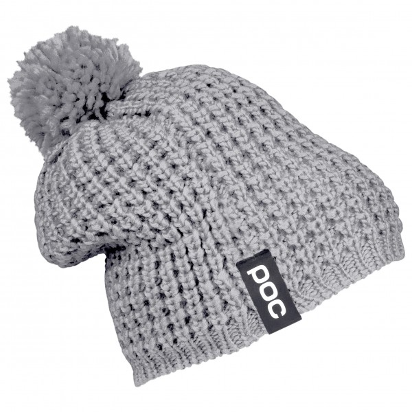 POC - Color Beanie - Bonnet