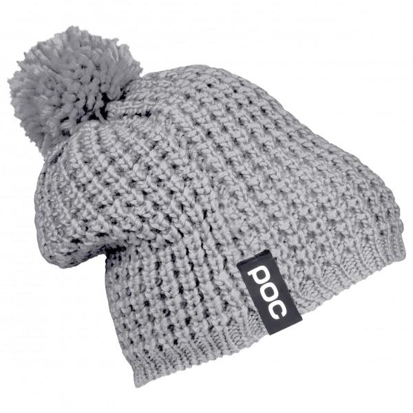 POC - Color Beanie - Mütze