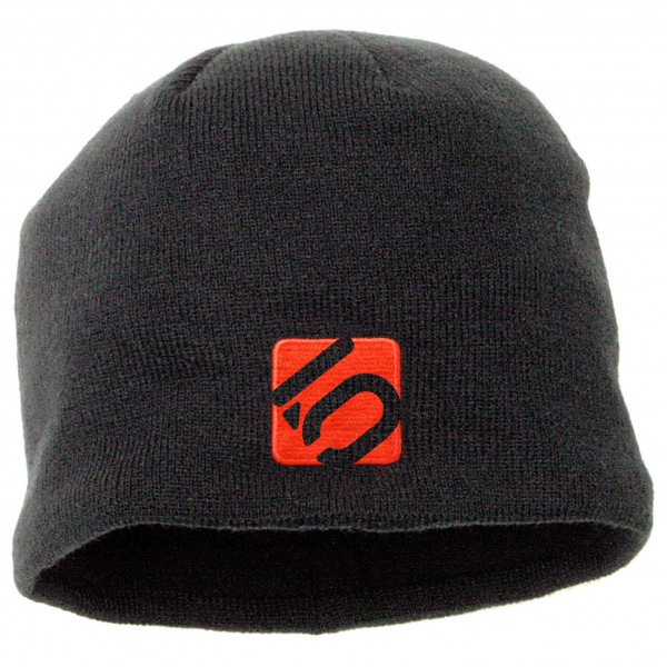 Five Ten - 3Line Beanie - Mütze