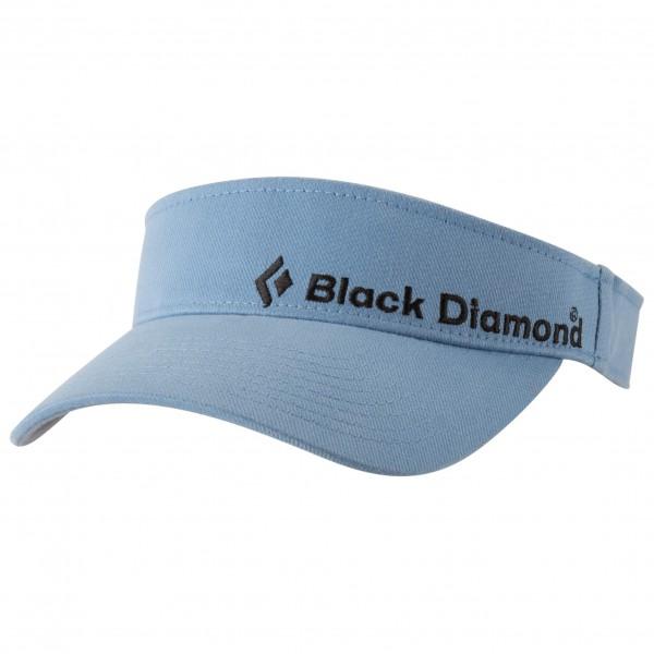 Black Diamond - BD Visor - Pet