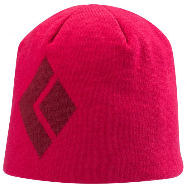 Black Diamond - Torre Beanie - Myssy