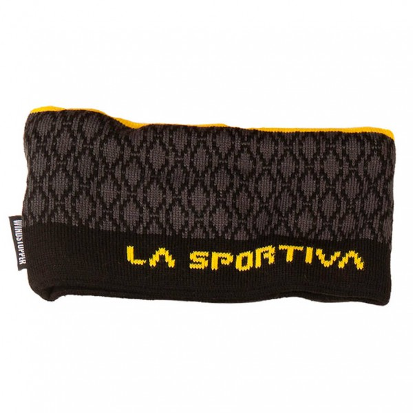 La Sportiva - Helios GTX/WS Headband - Stirnband