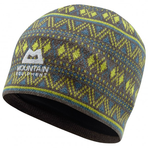 Mountain Equipment - Tempest Beanie - Bonnet