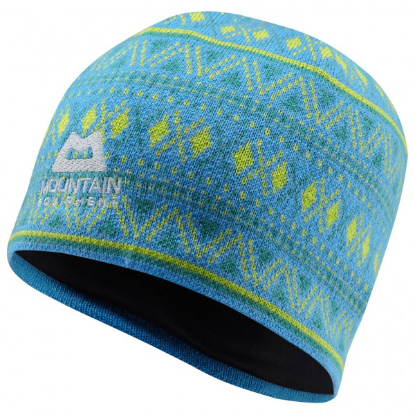 Mountain Equipment - Women's Tempest Beanie - Muts