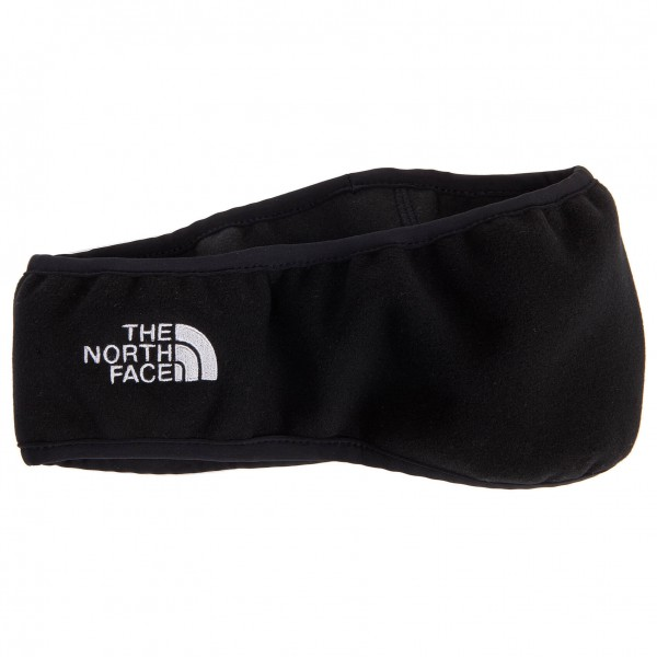 The North Face - Windstopper Ear Gear - Stirnband