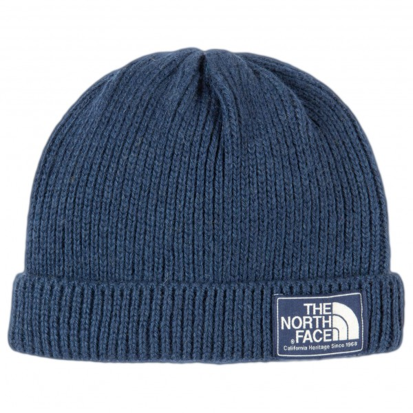 The North Face - Shipyard Beanie - Beanie