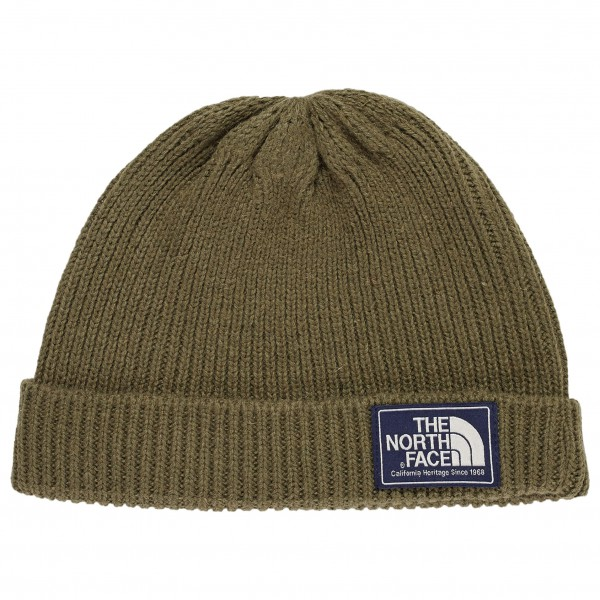 The North Face - Shipyard Beanie - Myssy