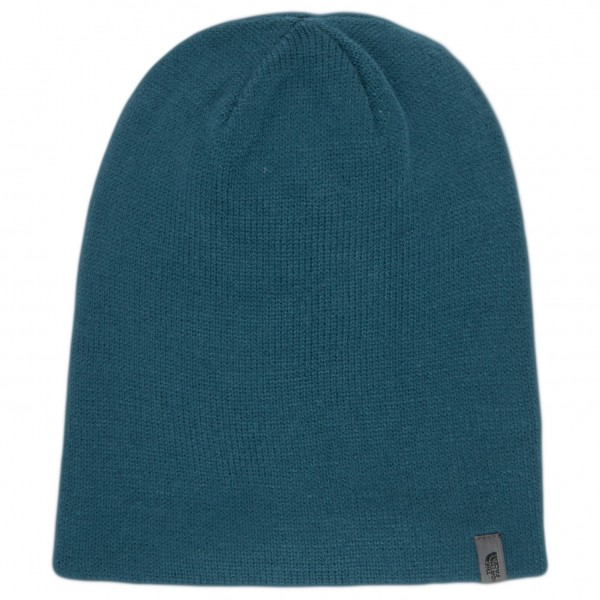 The North Face - Anygrade Beanie - Mütze