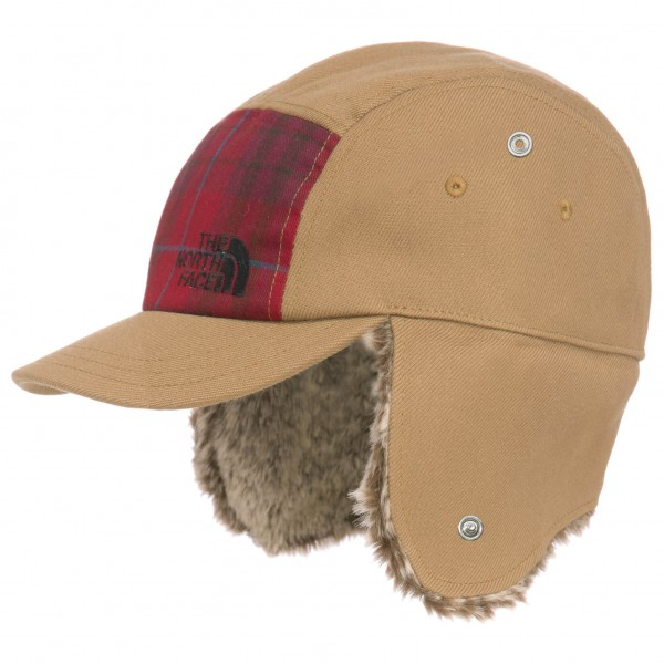 The North Face - Hoser Hat 2.0 - Mütze