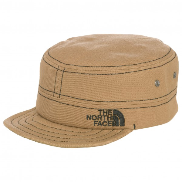 The North Face - Winter Camp II Cap