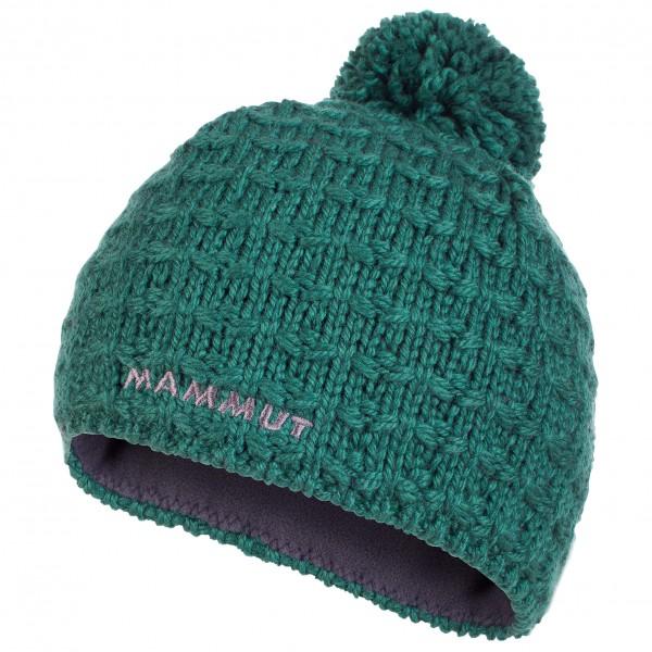 Mammut - Pommel Beanie - Mütze