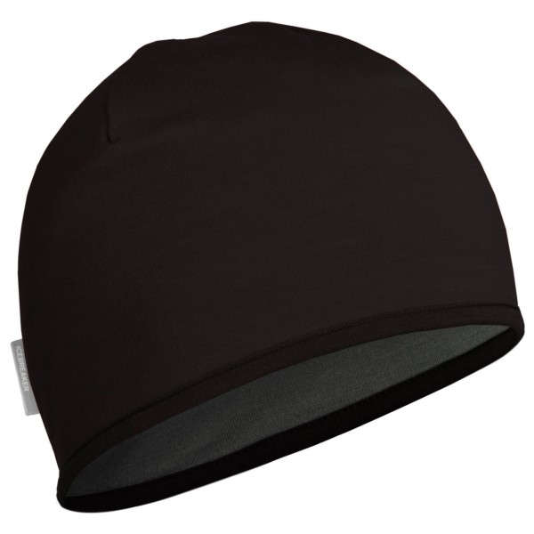 Icebreaker - Pocket Hat - Muts